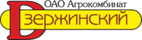Агрокомбинат Джержинский